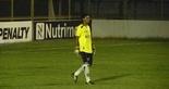[03-12] Sub-17 Campeão Cearense 2010 - 12