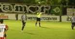 [03-12] Sub-17 Campeão Cearense 2010 - 13