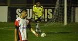 [03-12] Sub-17 Campeão Cearense 2010 - 14