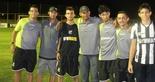[03-12] Sub-17 Campeão Cearense 2010 - 15