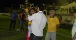 [03-12] Sub-17 Campeão Cearense 2010 - 16