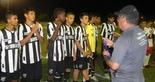 [03-12] Sub-17 Campeão Cearense 2010 - 17