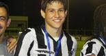 [03-12] Sub-17 Campeão Cearense 2010 - 18
