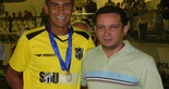 [03-12] Sub-17 Campeão Cearense 2010 - 19