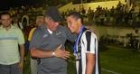 [03-12] Sub-17 Campeão Cearense 2010 - 20