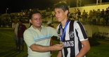 [03-12] Sub-17 Campeão Cearense 2010 - 21