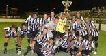 [03-12] Sub-17 Campeão Cearense 2010 - 22