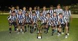 [03-12] Sub-17 Campeão Cearense 2010 - 23