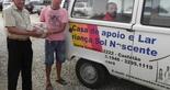 [15-12] 12º Futebol Solidário faz doações - 1