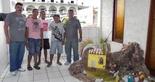 [15-12] 12º Futebol Solidário faz doações - 11