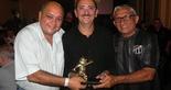[10-06] Troféu Vovô de Ouro 2015 - 43  (Foto: Bruno Aragão / Projeto Ceará 2000)