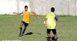 [22-07] Sub-15 - Preparação para Estadual - 7