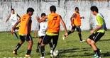 [22-07] Sub-16 - Preparação para Copa Carpina - 3