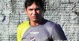 [22-07] Sub-16 - Preparação para Copa Carpina - 6
