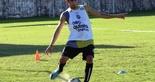 [22-07] Sub-16 - Preparação para Copa Carpina - 8