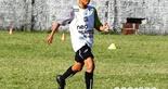 [22-07] Sub-16 - Preparação para Copa Carpina - 9