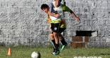 [22-07] Sub-16 - Preparação para Copa Carpina - 10