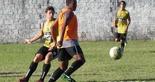 [22-07] Sub-16 - Preparação para Copa Carpina - 11