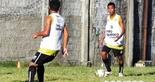 [22-07] Sub-16 - Preparação para Copa Carpina - 12
