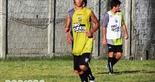[22-07] Sub-16 - Preparação para Copa Carpina - 13
