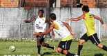 [22-07] Sub-16 - Preparação para Copa Carpina - 14