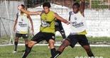 [22-07] Sub-16 - Preparação para Copa Carpina - 15