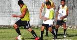 [22-07] Sub-16 - Preparação para Copa Carpina - 16