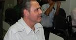 [05-01] Diretoria de Comunicação Homenageia Jornalistas - 4