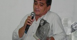 [05-01] Diretoria de Comunicação Homenageia Jornalistas - 12