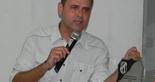 [05-01] Diretoria de Comunicação Homenageia Jornalistas - 15