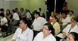 [30-07] Centro Cultural - Hepatite - 2