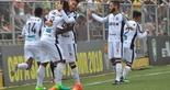 [06-01-2018]  Ceará x Rio Branco  - Copa São Paulo - 3  (Foto: Marcelo Ferreira / Mauasports / Jornal Mauá Hoje / Tvila  )