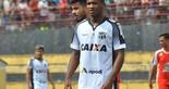 [06-01-2018]  Ceará x Rio Branco  - Copa São Paulo - 4  (Foto: Marcelo Ferreira / Mauasports / Jornal Mauá Hoje / Tvila  )