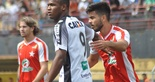 [06-01-2018]  Ceará x Rio Branco  - Copa São Paulo - 5  (Foto: Marcelo Ferreira / Mauasports / Jornal Mauá Hoje / Tvila  )