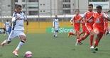 [06-01-2018]  Ceará x Rio Branco  - Copa São Paulo - 6  (Foto: Marcelo Ferreira / Mauasports / Jornal Mauá Hoje / Tvila  )