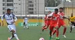[06-01-2018]  Ceará x Rio Branco  - Copa São Paulo - 7  (Foto: Marcelo Ferreira / Mauasports / Jornal Mauá Hoje / Tvila  )