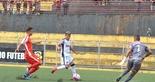 [06-01-2018]  Ceará x Rio Branco  - Copa São Paulo - 8  (Foto: Marcelo Ferreira / Mauasports / Jornal Mauá Hoje / Tvila  )