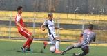 [06-01-2018]  Ceará x Rio Branco  - Copa São Paulo - 9  (Foto: Marcelo Ferreira / Mauasports / Jornal Mauá Hoje / Tvila  )