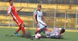 [06-01-2018]  Ceará x Rio Branco  - Copa São Paulo - 10  (Foto: Marcelo Ferreira / Mauasports / Jornal Mauá Hoje / Tvila  )