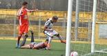 [06-01-2018]  Ceará x Rio Branco  - Copa São Paulo - 12  (Foto: Marcelo Ferreira / Mauasports / Jornal Mauá Hoje / Tvila  )
