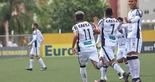 [06-01-2018]  Ceará x Rio Branco  - Copa São Paulo - 13  (Foto: Marcelo Ferreira / Mauasports / Jornal Mauá Hoje / Tvila  )