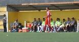 [06-01-2018]  Ceará x Rio Branco  - Copa São Paulo - 14  (Foto: Marcelo Ferreira / Mauasports / Jornal Mauá Hoje / Tvila  )