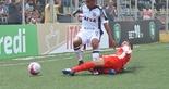 [06-01-2018]  Ceará x Rio Branco  - Copa São Paulo - 15  (Foto: Marcelo Ferreira / Mauasports / Jornal Mauá Hoje / Tvila  )