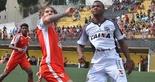 [06-01-2018]  Ceará x Rio Branco  - Copa São Paulo - 16  (Foto: Marcelo Ferreira / Mauasports / Jornal Mauá Hoje / Tvila  )