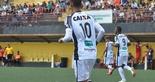 [06-01-2018]  Ceará x Rio Branco  - Copa São Paulo - 17  (Foto: Marcelo Ferreira / Mauasports / Jornal Mauá Hoje / Tvila  )