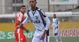 [06-01-2018]  Ceará x Rio Branco  - Copa São Paulo - 19  (Foto: Marcelo Ferreira / Mauasports / Jornal Mauá Hoje / Tvila  )