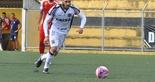 [06-01-2018]  Ceará x Rio Branco  - Copa São Paulo - 20  (Foto: Marcelo Ferreira / Mauasports / Jornal Mauá Hoje / Tvila  )