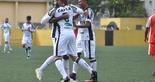 [06-01-2018]  Ceará x Rio Branco  - Copa São Paulo - 21  (Foto: Marcelo Ferreira / Mauasports / Jornal Mauá Hoje / Tvila  )