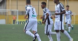 [06-01-2018]  Ceará x Rio Branco  - Copa São Paulo - 22  (Foto: Marcelo Ferreira / Mauasports / Jornal Mauá Hoje / Tvila  )