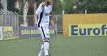 [06-01-2018]  Ceará x Rio Branco  - Copa São Paulo - 23  (Foto: Marcelo Ferreira / Mauasports / Jornal Mauá Hoje / Tvila  )
